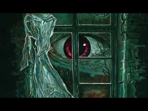 Perturbator - Creature