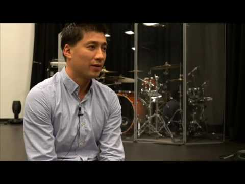 The Rocks Church Project Testimonial