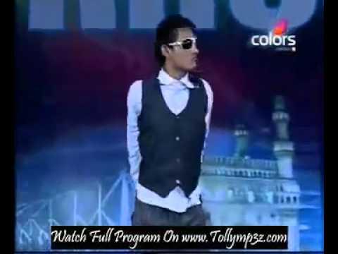 Best Break Dance india  got talent