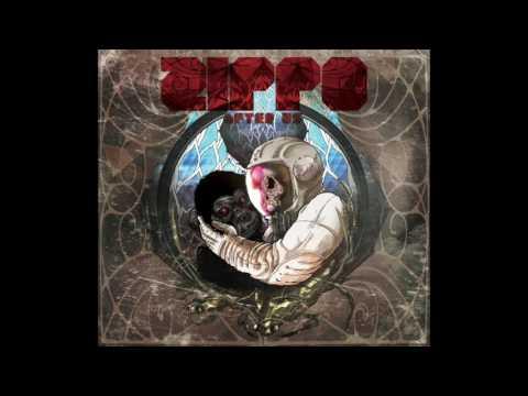 ZIPPO - Low Song