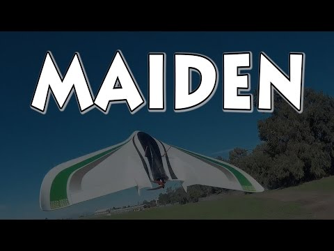 wing-wing-z84-maiden