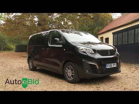 Peugeot Traveller For Sale Price List In The Philippines November