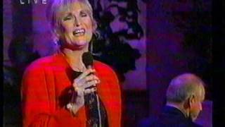 Lyn Paul./ New Seekers You Won't Find Another Fool Like Me. Solo Version
