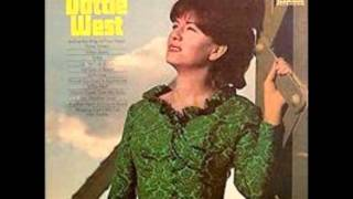 Dottie West- Let Me Talk To You
