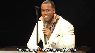 Bachata Mix 2018 Vol 5 Lo Mas Romantico, Prince Royce, Shakira, Romeo Santos, Aventura, Ozuna