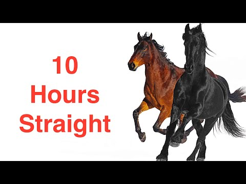 Lil Nas X, Billy Ray Cyrus - Old Town Road | 10 Hours