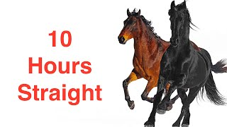Lil Nas X, Billy Ray Cyrus   Old Town Road | 10 Hours