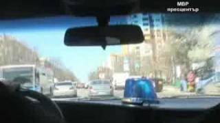 Арест на бившия министър на отбраната Николай Цонев за корупция