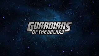 Guardians Of The Galaxy's Ringtone_2-Hooked on a feeling