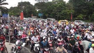 Tin tức 24h: Hiệu quả từ dịch vụ chi trả môi trường rừng Quảng Trị