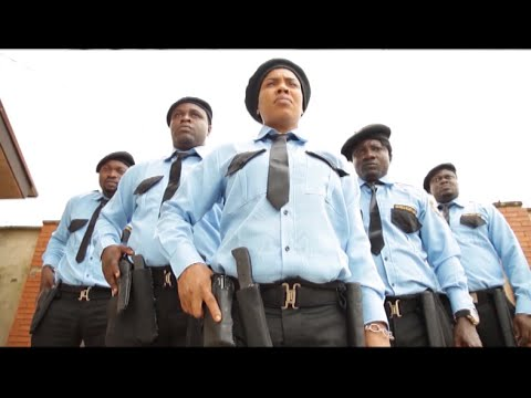 Marun - Yoruba Latest 2015 [Premium] Nollywood Movie. Full[HD]