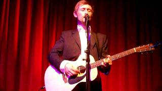 The Divine Comedy live in Dublin - Something for the Weekend
