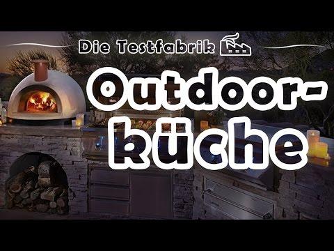 Outdoorküche Zubehör Test : ᐅᐅ】vidaxl gasgrill barbecue grill 4 1 brenner schwarz tests