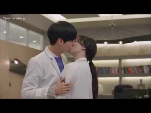 Top 5 drama ciuman korea terbaik sepanjang tahun ini 2017