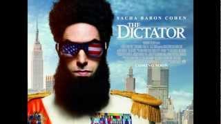 تحميل و مشاهدة Goulou L'Mama The Dictator Soundtrack HD MP3