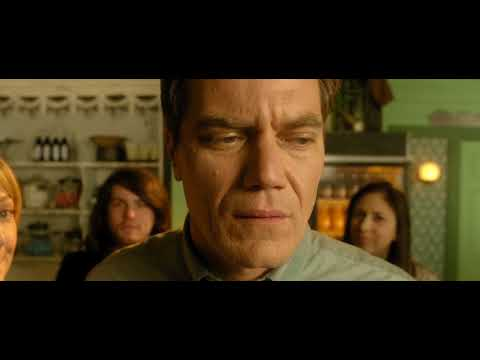 Pottersville (Trailer)