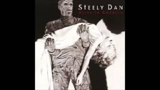 Steely Dan -  Babylon Sisters -  Alive in America