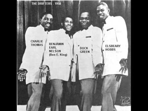 This Magic Moment (1960) (Song) by The Drifters