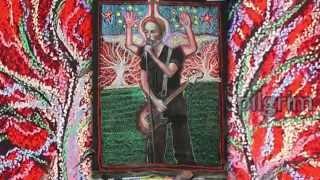 The Church - 'Vanishing Man' Music Video
