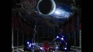 Limbonic Art Lycanthropic Tales
