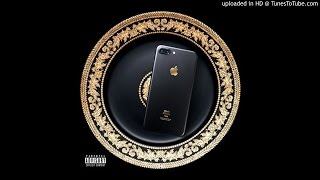 Trinidad James Ft. Moeazy - Black iPhone Flex