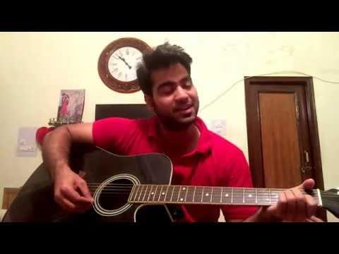 Guitar dheere dheere guitar tabs : ukulele chords 12 days Tags : ukulele chords 12 days of christmas ...