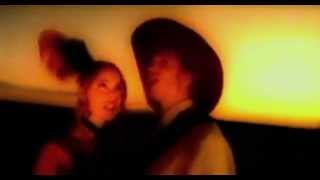 Farmer Boys - Never Let Me Down Again (feat. Anneke van Giersbergen) (Depeche Mode Cover)