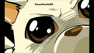 [NIGHTCORE] - Numb (Dog Cover)