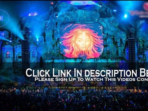 [LIVE] Wax Tailor, - Cerise - Virgin Hotels, Chicago, IL, US | (StreamHD)