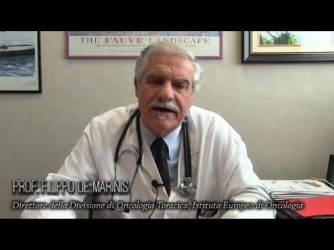 Misurare la pressione arteriosa senza tonometro