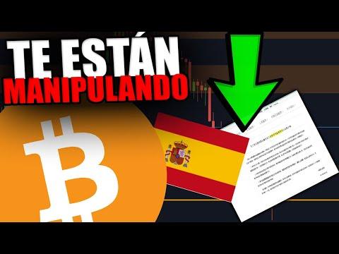 C crypto trading bot