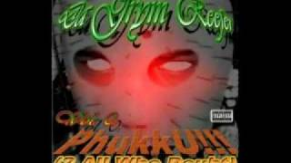 20-4-7-4-20 (a.k.a. State of Mind) ~ Da Grym Reefer