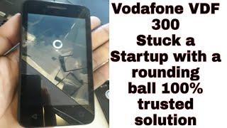 Vodafone 300 - Video hài mới full hd hay nhất - ClipVL net