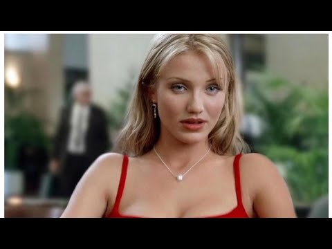 News: Cameron Diaz announced retirement from acting | little facts about Cameron Diaz | Kidz Candy