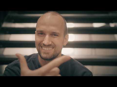 Meestergast Technische Dienst Weekend video