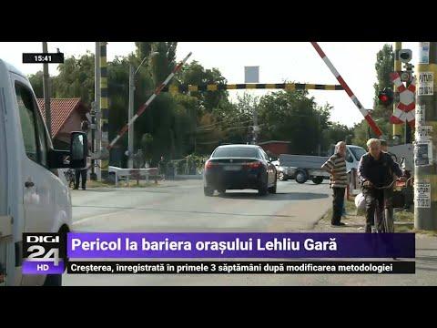 Escorte gratis din Lehliu Gara