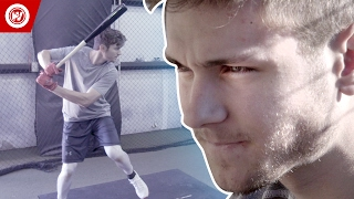 Trea Turner: Fastest Player In MLB? | No Days Off