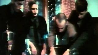 Laibach's A Film About WAT