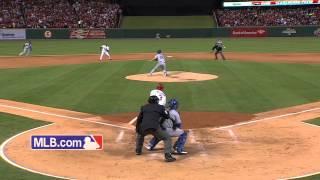 10/18/13: MLB.com FastCast