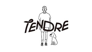 TENDRE – HOPE
