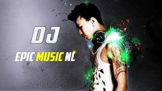 اروع دي جي في عالم لا يفوتك تفجير سماعات 2017 - Sufrimiento Dinamarca DJ تحميل MP3