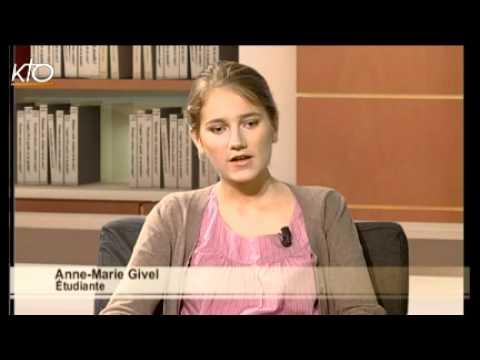 Étudiants : vivre en foyer catholique ?