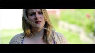 Maren Morris - Dear Hate (Cover by Emily Henriksen)