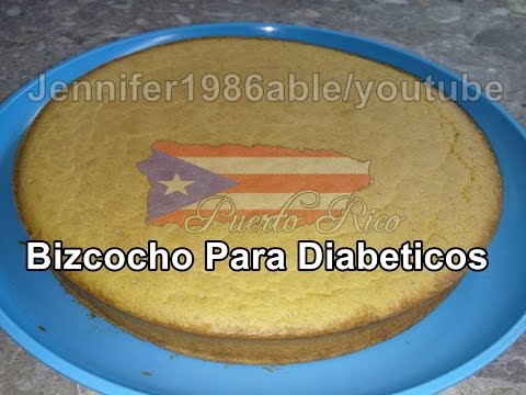 Qué hacer cuando la diabetes acetona