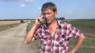 горчица белая видео кфх урожайное