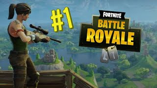 | FORTNITE BEST MOMENT OF ALL TIME |