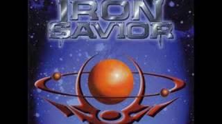 Iron Savior - The Rage (Judas Priest cover)