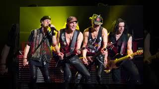 Những bản nhạc rock hay nhất thế giới part 2 - The Best Song Rock part2 🎸