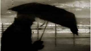 Im No Stranger to the Rain Keith Whitley Video