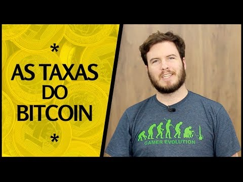 Bitcoin kereskedelem nasdaqban
